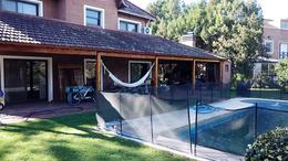 Foto Casa en Venta en  Saint Thomas,  Countries/B.Cerrado (E. Echeverría)  CASA EN VENTA/ ALQUILER : CANNING : : SAINT. THOMAS
