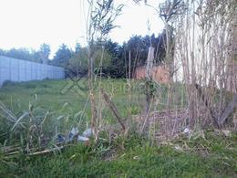 Foto Terreno en Venta en  Ranelagh,  Berazategui  370 2400