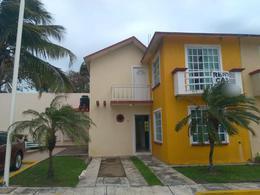Foto Casa en Renta en  Adalberto Tejeda,  Boca del Río  Casa en renta sin muebles  Col. Adalberto Tejeda, Boca del Rio, Ver.