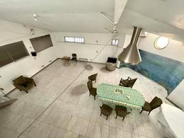 Foto Casa en Alquiler en  Recoleta ,  Capital Federal  Ecuador y Mansilla