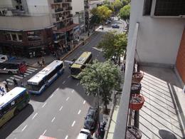 Foto Departamento en Venta en  Caballito ,  Capital Federal  AV. RIVADAVIA al 5300 - CABALLITO