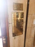 Foto Departamento en Venta en  Palermo Viejo,  Palermo  Avenida Córdoba al 3200