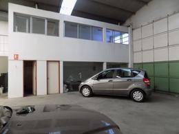 Foto Local en Alquiler en  Cordón ,  Montevideo  Aprox  Brandzen y Acevedo Dìaz