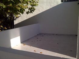 Foto thumbnail Casa en Venta en  San Isidro ,  G.B.A. Zona Norte  General Paz entre FRANCIA y TOMKINSON