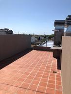 Foto Departamento en Venta en  Villa Urquiza ,  Capital Federal  Rivera al 4300