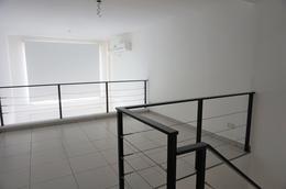 Foto Departamento en Venta | Alquiler en  Palermo Hollywood,  Palermo  Carranza al 2300