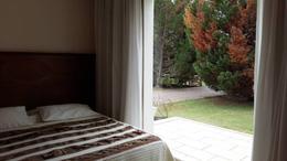 Foto Casa en Venta en  La Colina Villa de Campo,  Countries/B.Cerrado (Lujan)  La Colina Villa de Campo 1