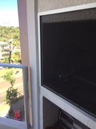 Foto Departamento en Alquiler temporario en  Punta del Este ,  Maldonado  Punta del Este