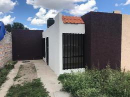 Foto Casa en Venta en  Villas del Sol,  Soledad de Graciano Sánchez  Villas del Sol, Soledad de G.S.