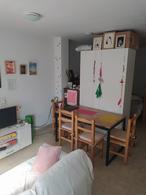 Foto Departamento en Venta en  Rosario ,  Santa Fe  Urquiza al 3200