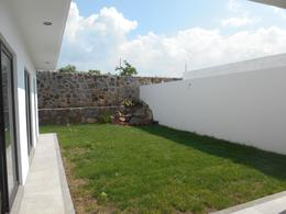 Foto Casa en Venta en  Residencial El Molino,  León  PRECIOSA CASA NUEVA!! EL MOLINO RESIDENCIAL & GOLF