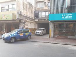 Foto Cochera en Venta en  Centro,  Cordoba    COCHERA CENTRO OPORTUNIDAD DE INVERSION!