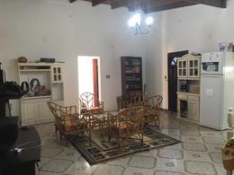 Foto Casa en Venta en  La Plata ,  G.B.A. Zona Sur  140 esq 38 bis n°326