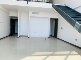 Foto Departamento en Venta en  Quintas del Sol,  Chihuahua  Departamento Pent House en Venta, Periferico Ortiz Mena y Av California