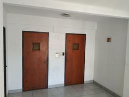Foto Departamento en Venta en  Rosario,  Rosario  Sarmiento al 800