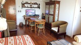 Foto Departamento en Venta en  Mataderos ,  Capital Federal  Artigas y Lisandro de La Torre. Departamento 3 ambientes en mataderos