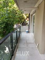 Departamento venta un dormitorio estrenar Balcarce y Güemes - Centro