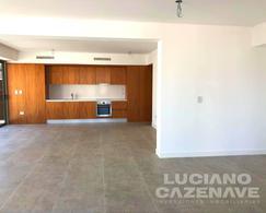Foto Oficina en Alquiler en  Retiro,  Centro (Capital Federal)  SANTA FE al 700