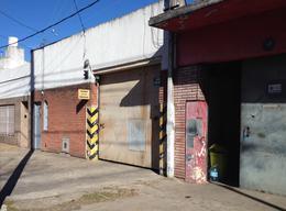 Foto Terreno en Venta en  La Plata ,  G.B.A. Zona Sur  30 entre 58 y 59