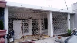 Foto Casa en Venta en  Caracol,  Monterrey  progreso 911, col. Caracol