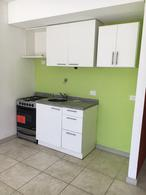 """Foto Departamento en Venta en  Nordelta,  Countries/B.Cerrado (Tigre)  North Coral """"303"""""""