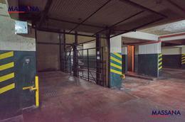 Foto Departamento en Venta en  Recoleta ,  Capital Federal  AV. PUEYRREDON al 2400