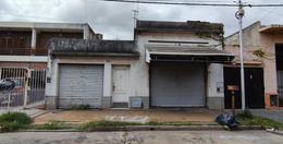 Foto Casa en Venta en  Lanús Oeste,  Lanús  Enrique Fernandez al 1000