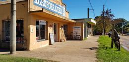 Foto Local en Venta en  Colon,  Colon  Snguinetti esquina Bolivar
