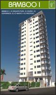 Foto thumbnail Departamento en Venta en  San Miguel,  San Miguel  Serrano al 1400