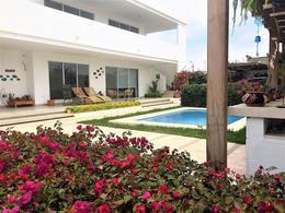Foto Casa en Venta en  Costa de Oro,  Salinas   Vendo Casa   Salinas Moderna cerca al mar