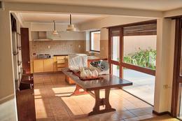 Foto Casa en Venta en  La Florida,  Mar Del Plata  Plus Ultra al 1500