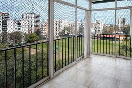 Foto Departamento en Venta en  Belgrano ,  Capital Federal  SUPERI 1600