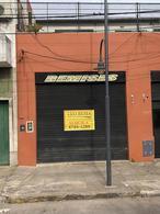 Foto Local en Alquiler en  San Fernando ,  G.B.A. Zona Norte  Blanco Encalada al 3200