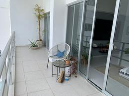 Thumbnail picture Apartment in Rent in  Cancún,  Benito Juárez  Cancún
