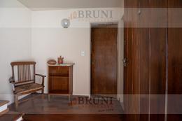 Foto Casa en Venta en  Villa Devoto ,  Capital Federal  Nueva York al 2800