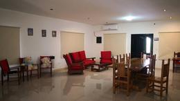 Foto Casa en Venta en  Los Robles,  Haras Santa Maria  Old Man 704