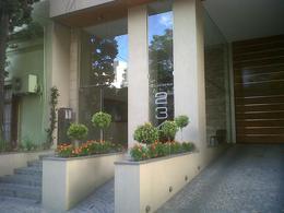 Foto Departamento en Venta en  Lomas de Zamora Oeste,  Lomas De Zamora  Colombres 234 Piso 5° B