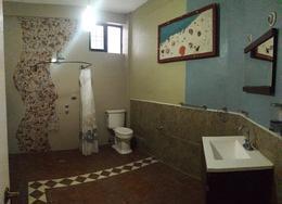 Foto Casa en Venta | Renta en  Coatepec ,  Veracruz  HERMOSA Y AMPLIA CASA EN VENTA O RENTA EN COATEPEC, VER. CERCA DEL CENTRO