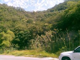 Foto Terreno en Venta en  Las Misiones,  Santiago  Hacienda Las Misiones