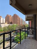 Foto Departamento en Venta en  Centro,  Cordoba  Departamento de 1 dormitorio en Bv Illia. Amplio balcón. Con escritura.