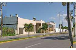 "Foto Local en Venta en  Cozumel ,  Quintana Roo  CONDO HOTEL ""RESIDENCIAL COZUMEL"" EN VENTA PARA HABITAR O INVERSION, Q.ROO"