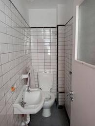 Foto Departamento en Venta en  Centro,  Cordoba  Duarte Quiros 96