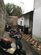 Foto Local en Venta en  Burzaco,  Almirante Brown  AVENIDA ESPORA 2425