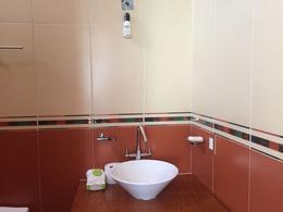 Foto Casa en condominio en Renta en  La Providencia,  Metepec  Colonia Providencia