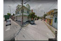 Foto Local en Venta en  Coatzacoalcos ,  Veracruz  LOCAL COMERCIAL EN ESQUINA EN VENTA EN COATZACOALCOS, VER