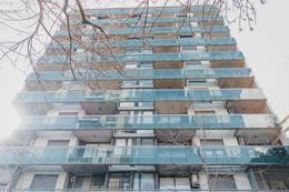 Foto Departamento en Venta en  Rosario,  Rosario  9 de Julio al 3200