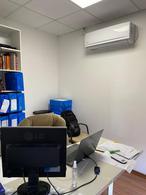 Foto Oficina en Venta en  San Fernando,  San Fernando  Avenida Perón al 2000, San Fernando