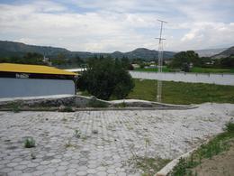 Foto Terreno en Venta en  Guayllabamba,  Quito  Guayabamba