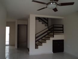 Foto Casa en Venta en  Cancún Centro,  Cancún  CASA EN VENTA EN CONDOMINIO