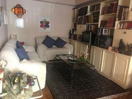 Foto Casa en Venta | Renta en  Anzures,  Miguel Hidalgo  SKG Asesores Inmobiliarios Renta o Vende Casa en Leibnitz,  Anzures